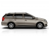 2014 Dacia Logan MCV thumbnail photo 5473
