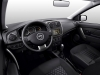 2014 Dacia Logan MCV thumbnail photo 5474