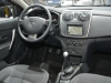 2014 Dacia Logan MCV thumbnail photo 5475