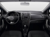 2014 Dacia Logan MCV thumbnail photo 5476