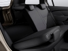 2014 Dacia Logan MCV thumbnail photo 5477