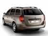 2014 Dacia Logan MCV thumbnail photo 5478