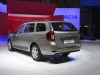 2014 Dacia Logan MCV thumbnail photo 5480