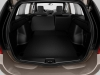 2014 Dacia Logan MCV thumbnail photo 5481
