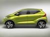 2014 Datsun redi-GO Concept thumbnail photo 42963