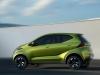 2014 Datsun redi-GO Concept thumbnail photo 42964