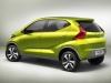 2014 Datsun redi-GO Concept thumbnail photo 42965