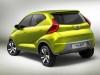 Datsun redi-GO Concept 2014