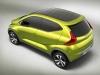 2014 Datsun redi-GO Concept thumbnail photo 42967