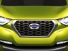 2014 Datsun redi-GO Concept thumbnail photo 42968