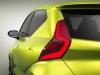 2014 Datsun redi-GO Concept thumbnail photo 42969