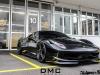 2014 DMC Ferrari 458 Italia ELEGANTE