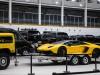 2014 DMC Lamborghini Aventador LP720 Roadster thumbnail photo 74494