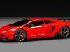 DMC Lamborghini Aventador LP988 EDIZIONE-GT 2014
