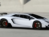 2014 DMC Lamborghini Aventador LP988 EDIZIONE-GT thumbnail photo 37314