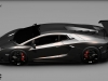 2014 DMC Lamborghini Aventador LP988 EDIZIONE-GT thumbnail photo 37315