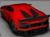 2014 DMC Lamborghini Aventador LP988 EDIZIONE-GT thumbnail photo 37320