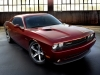 2014 Dodge Challenger 100th Anniversary Edition thumbnail photo 31564