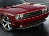 2014 Dodge Challenger 100th Anniversary Edition thumbnail photo 31565