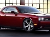 2014 Dodge Challenger 100th Anniversary Edition thumbnail photo 31567