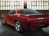 2014 Dodge Challenger 100th Anniversary Edition thumbnail photo 31573