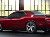 2014 Dodge Challenger 100th Anniversary Edition thumbnail photo 31574