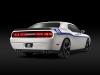 2014 Dodge Challenger Mopar thumbnail photo 28204