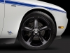 2014 Dodge Challenger Mopar thumbnail photo 28208