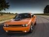 2014 Dodge Challenger RT Shaker