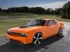 2014 Dodge Challenger RT Shaker thumbnail photo 28196