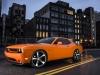 2014 Dodge Challenger RT Shaker thumbnail photo 28197