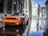 2014 Dodge Challenger RT Shaker thumbnail photo 28198