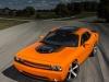 2014 Dodge Challenger RT Shaker thumbnail photo 28200