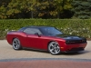 2014 Dodge Challenger Scat Package