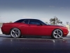 2014 Dodge Challenger Scat Package thumbnail photo 28161