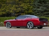 2014 Dodge Challenger Scat Package thumbnail photo 28162