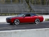 2014 Dodge Challenger Scat Package thumbnail photo 28163