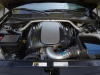 2014 Dodge Challenger Scat Package thumbnail photo 28164