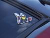 Dodge Challenger Scat Package 2014