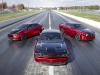 2014 Dodge Challenger Scat Package thumbnail photo 28167