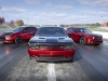 2014 Dodge Challenger Scat Package thumbnail photo 28168