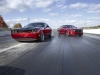 2014 Dodge Challenger Scat Package thumbnail photo 28169