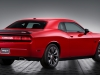 2014 Dodge Challenger SRT Satin Vapor Edition thumbnail photo 43529