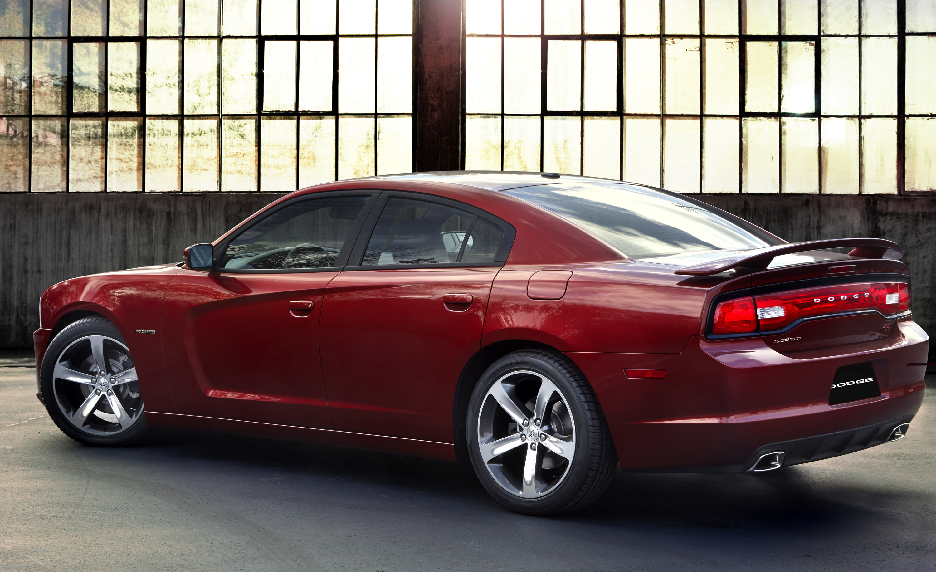 2014-dodge-charger-100th-anniversary-edition-14.jpg