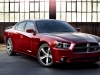 Dodge Charger 100th Anniversary Edition 2014