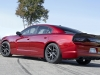 2014 Dodge Charger Scat Package thumbnail photo 28176
