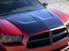 2014 Dodge Charger Scat Package thumbnail photo 28177