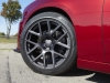 2014 Dodge Charger Scat Package thumbnail photo 28179