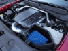2014 Dodge Charger Scat Package thumbnail photo 28181