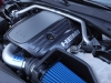 2014 Dodge Charger Scat Package thumbnail photo 28182